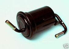 Mazda  Fuel Filter MX-5 mk1, Eunos MX5, 1.6 & 1.8 89-97