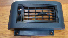 88-94 Chevy Truck OEM Right/Passenger Side Blue Air Vent 15590576