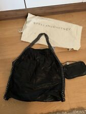 "Stella McCartney Falabella ""Style"" Bag"