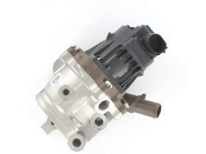 18064 EGR Valve - EAN 5012225585571 - Intermotor - OE Quality - Brand New
