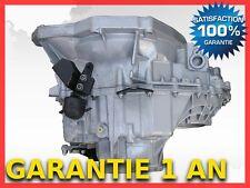 Boite de vitesses Renault Espace III 2.2 DCI 1an de garantie