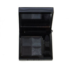Givenchy Black Eyeshadow Le Prisme Mono 01 Showy Black - Damaged Box