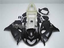 Unpainted Fairing for Suzuki 1998-2003 Suzuki TL1000R Plastic ABS Injection Mold