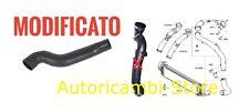 1496240 MANICOTTO TUBO TURBO INTERCOOLER FORD FOCUS C-MAX 1.6 TDCI 90 110 CV