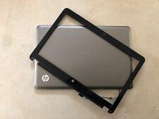 OEM!! HP G42-286LA G42 SERIES LCD BACK COVER FRONT BEZEL 600165-001 592147-001
