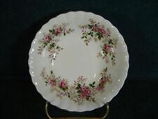 Royal Albert Lavender Rose Fruit / Dessert Bowl(s)