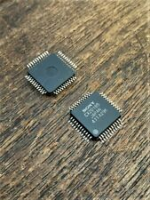 CX20185  -  Original and Hard to find integrated circuits. Lot of 10pcs.