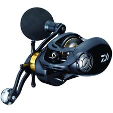 Daiwa Reel VADEL BAY JIGGING 100 SH For Fishing From Japan