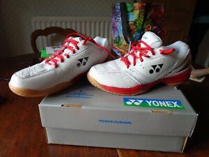 yonex 30 badminton court trainers ~ uk 11