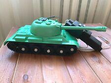 Control De Y Vehículos Grado Juguete Eléctrico Radio Tanques LMpzqUGjSV