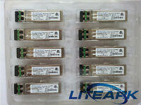 Original FINISAR FTLX8572D3BCL-G1 FINISAR 850 nm 10G SFP Transceiver module