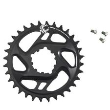 Sram Gx Eagle X-Sync 2 12S Direct Mount 32T Chainring 6mm Offset Mtb Bike