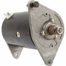 New Generator for Case David Brown Tractor 850 880 885 900 990 995 996