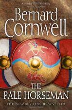 The Pale Horseman (The Last Kingdom Series, Book 2),Bernard Cornwell