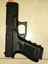 Umarex USA Glock 19 Gen 3 Blowback Action 6mm 19 Rd BB Airsoft Gun
