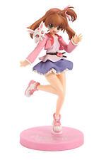 Jewelpet Tinkle Sakura Akari 1/8 Ver. 2 Figure