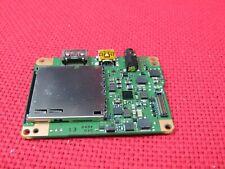 Canon Powershot SX50 HS Digital Camera Main Board Processor Replacement Part