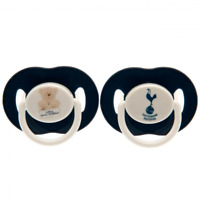 Tottenham Hotspur FC Soothers | OFFICIAL
