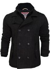 Altro giacche da uomo in misto lana