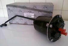 Filtro nafta gasolio Nissan note E12 e  Nissan NV200