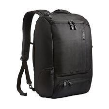 eBags TLS Professional Slim Laptop Backpack NEW Black or Heathered Graphite