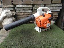 STIHL SH56C Petrol Leaf Blower