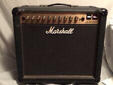Marshall JCM 900 50 Watt 4501