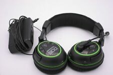 Turtle Beach Ear Force Stealth 500X Wireless Dts Surround Sound Headset for Xbox