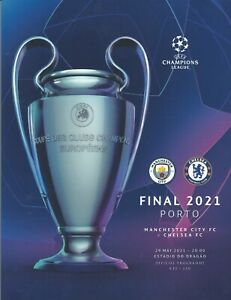 20/21 CHELSEA v MANCHESTER CITY    (STOCK CLEARANCE & POST FREE )