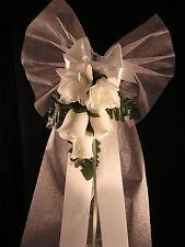Mixed Bouquet Wedding Flowers, Petals & Garlands 10-50