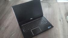 Dell Vostro 3550 Notebook/Laptop i5-2410M 2,3GHz 8GB RAM 500GB Win10 Pro