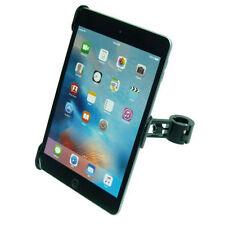 Accessoires noir pour tablette Apple iPad mini 4