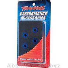 Traxxas Wheel Adapters 12mm Hex (4pcs) - TRA6869