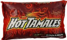 Hot Tamales 4.5 lbs BulkBag Candy Cinnamon Chewy Candies Vending $15.99
