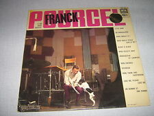 FRANCK POURCEL 33 TOURS FRANCE ADAMO POLNAREFF BEATLES