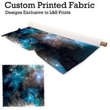 Telas y tejidos color principal multicolor jersey 117-150 cm