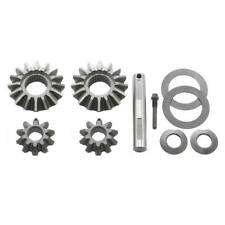 EXCel Differential Carrier Gear Kit XL-4012;
