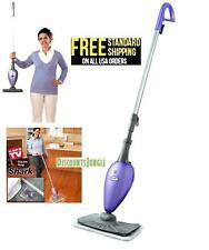 Shark Original Steam Mop, S3101 Cleaning Floor Home MfrPartNo