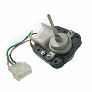 Condenser Fan Motor For GE GSS25SGRFSS PSW26MSRDSS DSS25KSTASS GSS22JETAWW