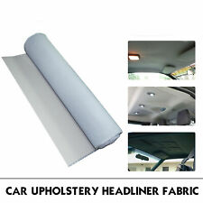 Auto-upholstery Headliner Replacement Foam Back Restore Dome& Sag&Stains 68