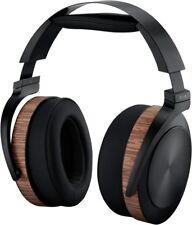 Audeze EL-8 CLOSED-BACK Performance Planar Magnetic Headphones Remote OPEN BOX