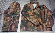 Abrigos y chaquetas de hombre militares impermeable