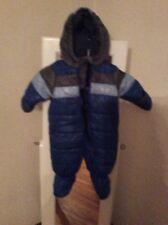 f479b5520 Rothschild Snowsuit Newborn - 5T for Boys