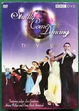 Strictly Come Dancing The Live Tour DVD