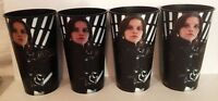 Star Wars: Rogue One Movie Theater Exclusive Four 44 oz Cups