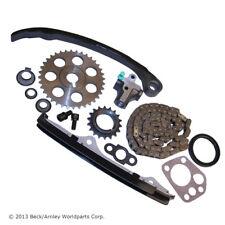 Beck/Arnley 029-0117 Gear Kit