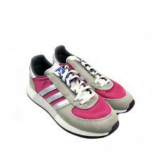 Adidas Men's Marathon Tech Shoes