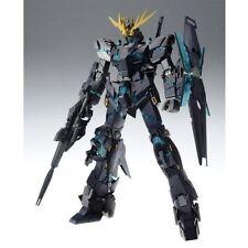 Online Shop Limited MG Unicorn Gundam 02 BANSHEE Ver.Ka Final Battle ver. Kit