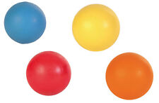 Great Quality Trixie Lightweight Natural Rubber 5cm Ball
