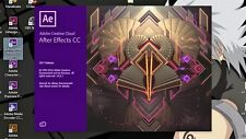 AFTER EFFECTS CC 2017 TUTORIAL SERIES 8GB VIDEO DVD